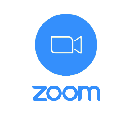 Manual convert Zoom recording to MP4