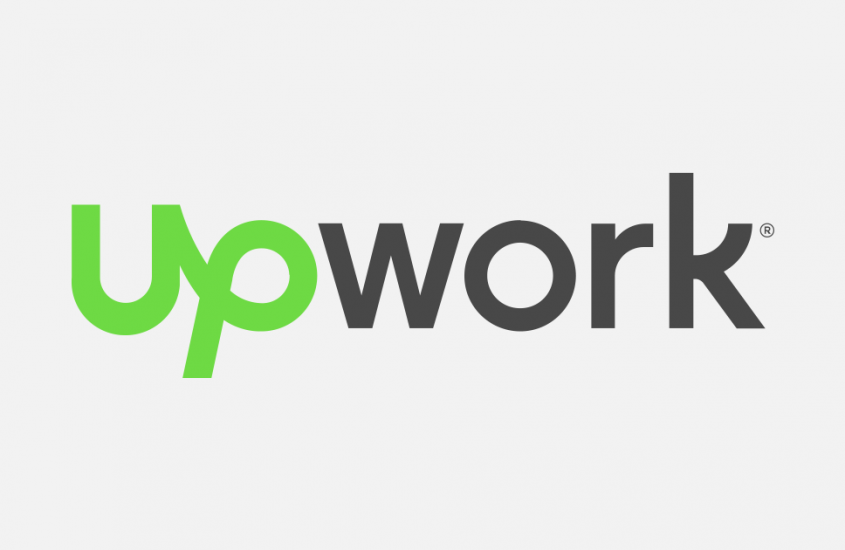 Tips for getting your Upwork profile approved