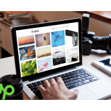 How to create a stunning Upwork Portfolio?