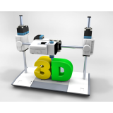 3D Printing Terminology for beginners