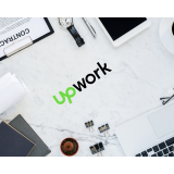 When and how to close the contract on Upwork?