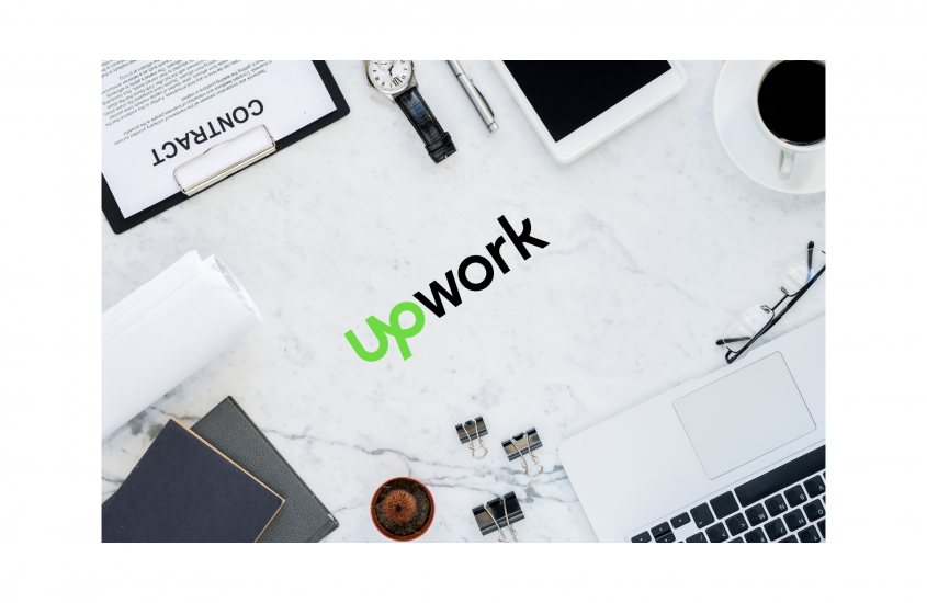 What means Upwork Job Success Score?